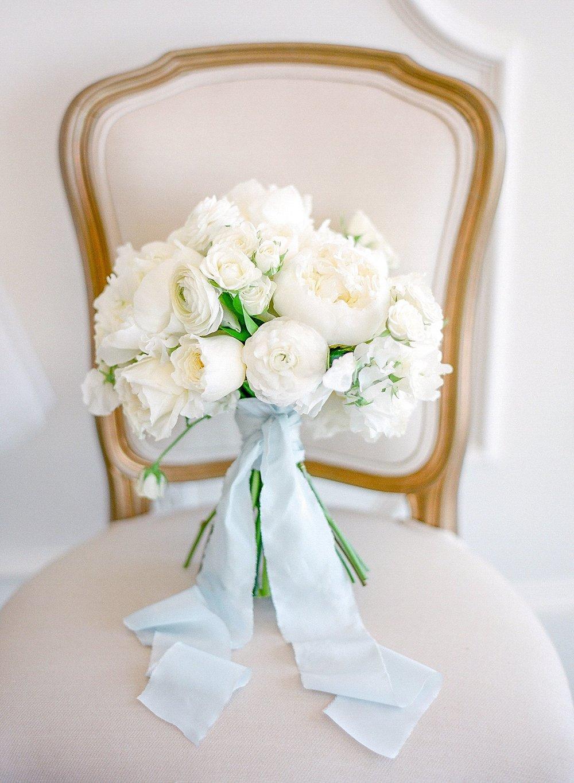 mallard _island_LBI_NJ_wedding_photos_0008.jpg