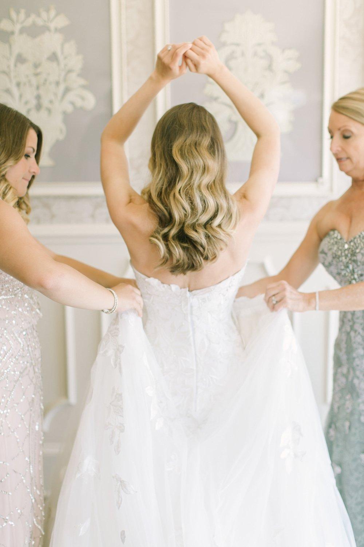 mallard _island_LBI_NJ_wedding_photos_0010.jpg