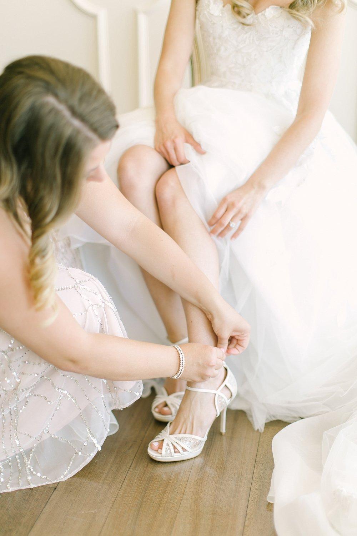 mallard _island_LBI_NJ_wedding_photos_0013.jpg