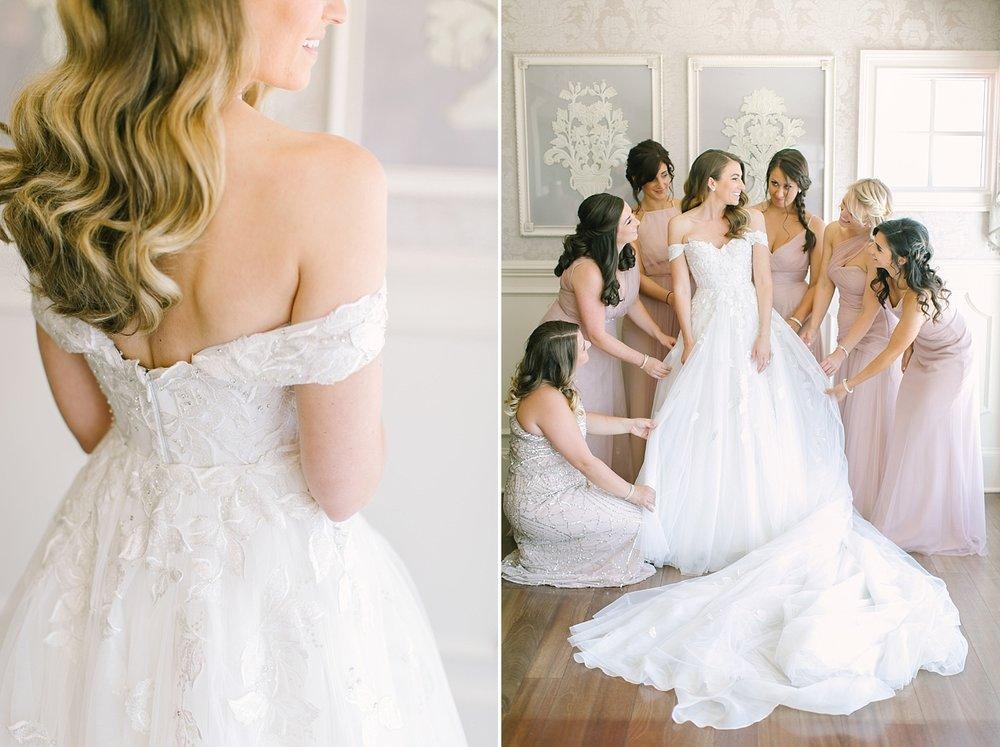 mallard _island_LBI_NJ_wedding_photos_0014.jpg