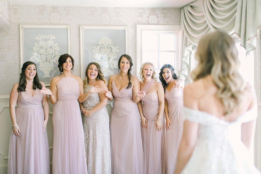 mallard _island_LBI_NJ_wedding_photos_0016.jpg
