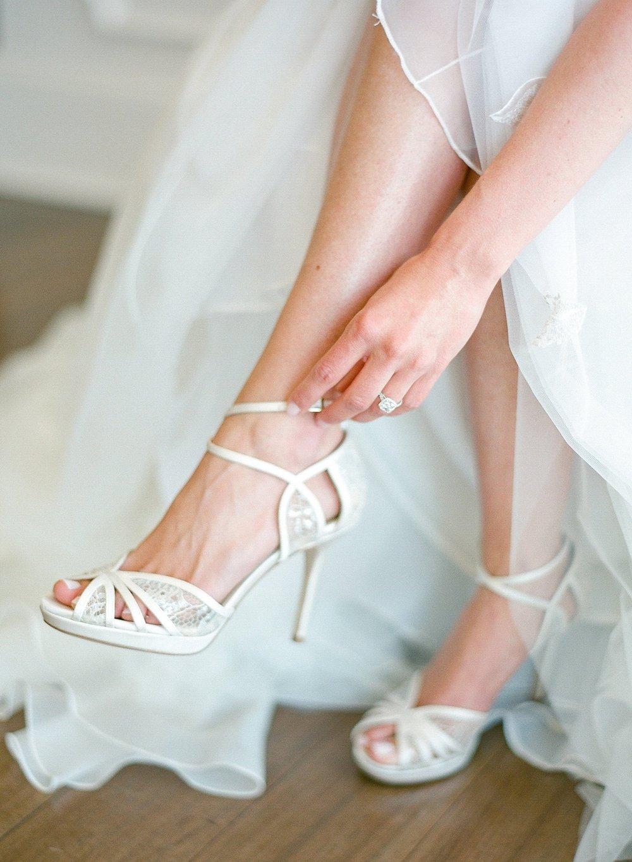 mallard _island_LBI_NJ_wedding_photos_0015.jpg