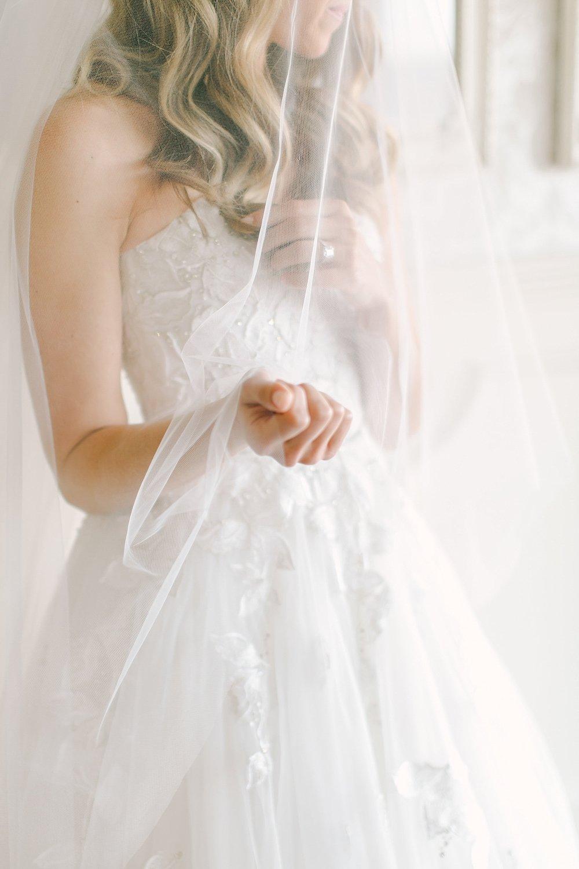 mallard _island_LBI_NJ_wedding_photos_0017.jpg