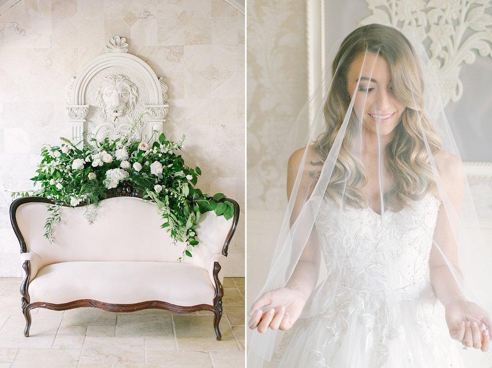 mallard _island_LBI_NJ_wedding_photos_0018.jpg