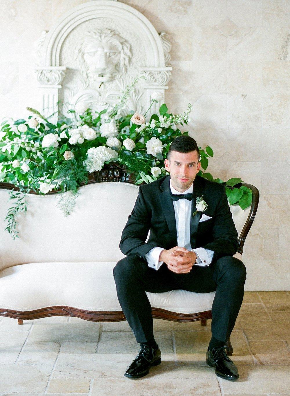 mallard _island_LBI_NJ_wedding_photos_0020.jpg
