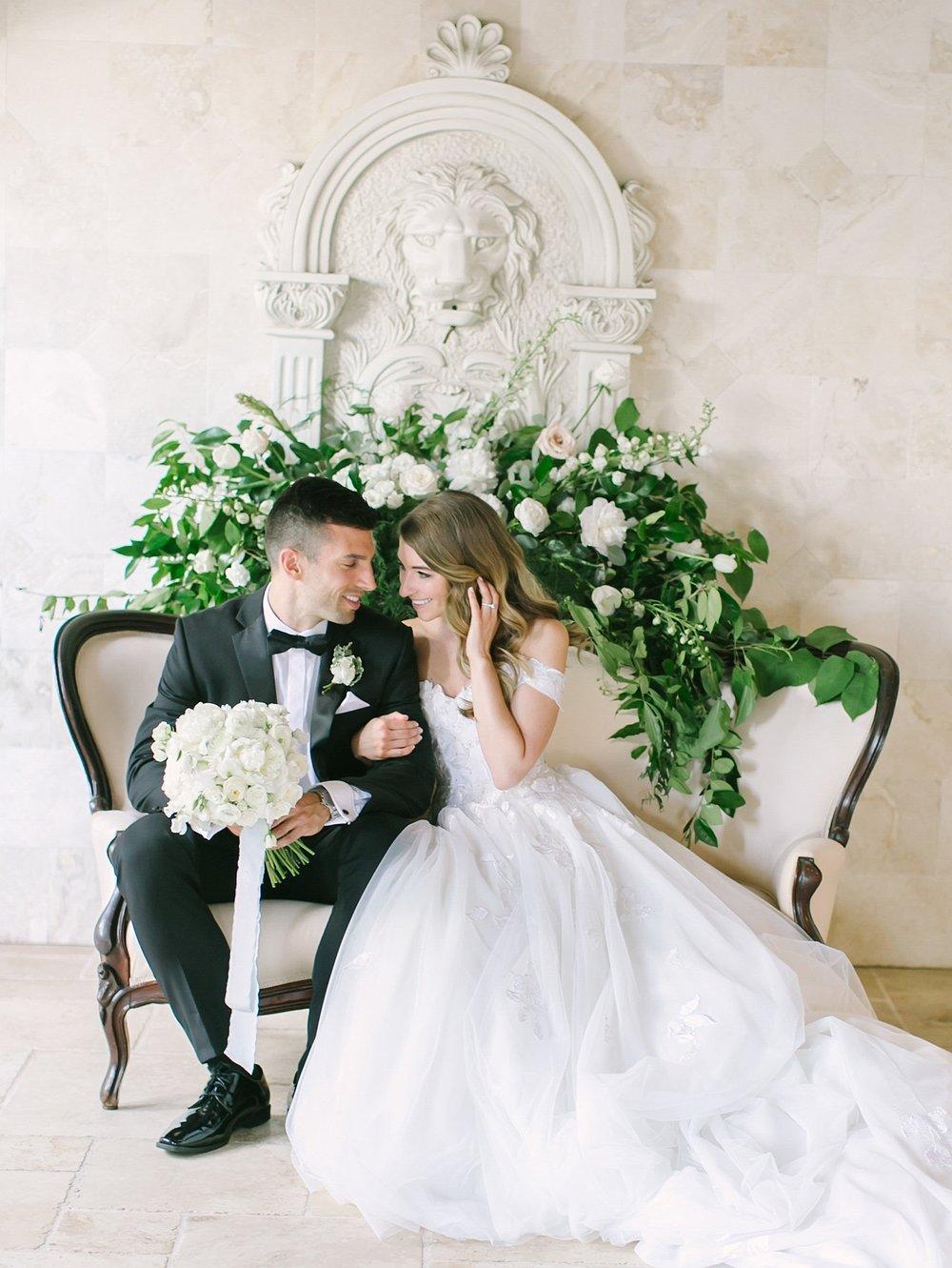 mallard _island_LBI_NJ_wedding_photos_0023.jpg