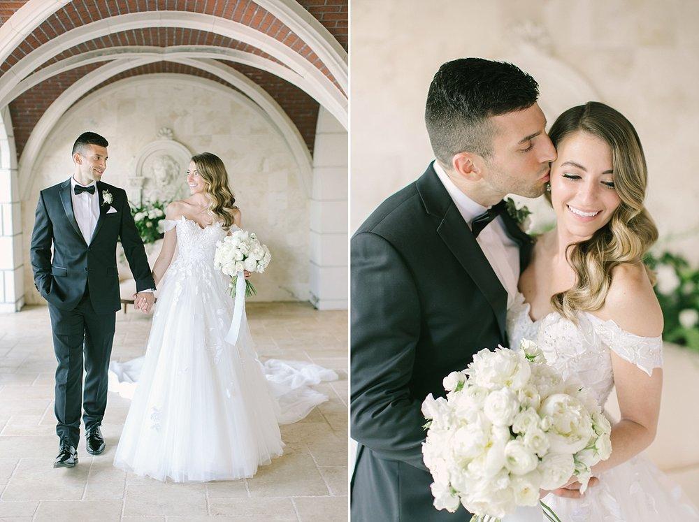 mallard _island_LBI_NJ_wedding_photos_0024.jpg