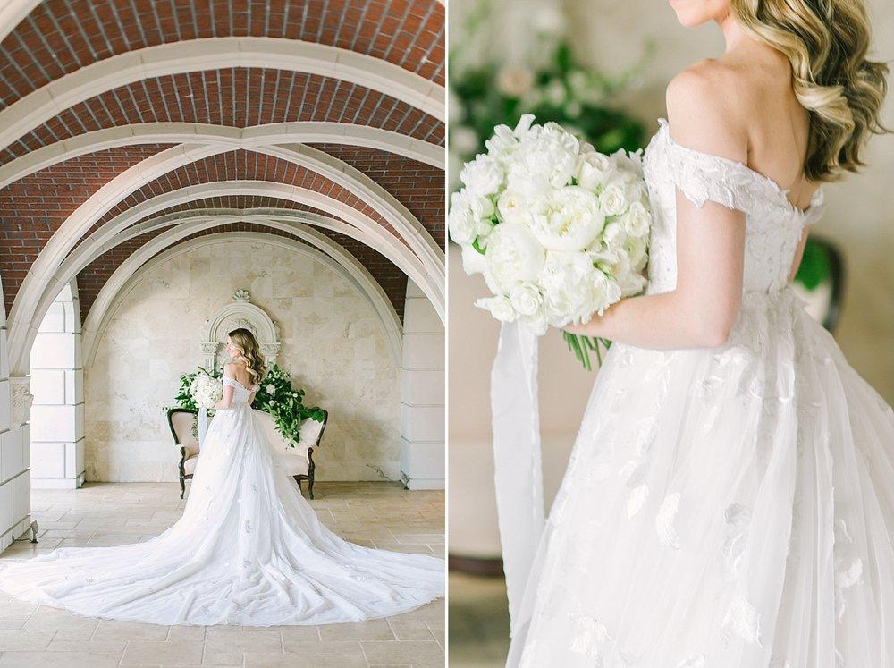 mallard _island_LBI_NJ_wedding_photos_0026.jpg