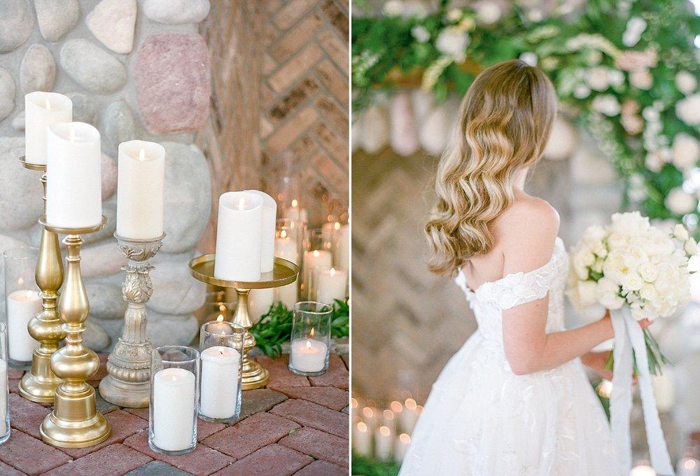 mallard _island_LBI_NJ_wedding_photos_0028.jpg