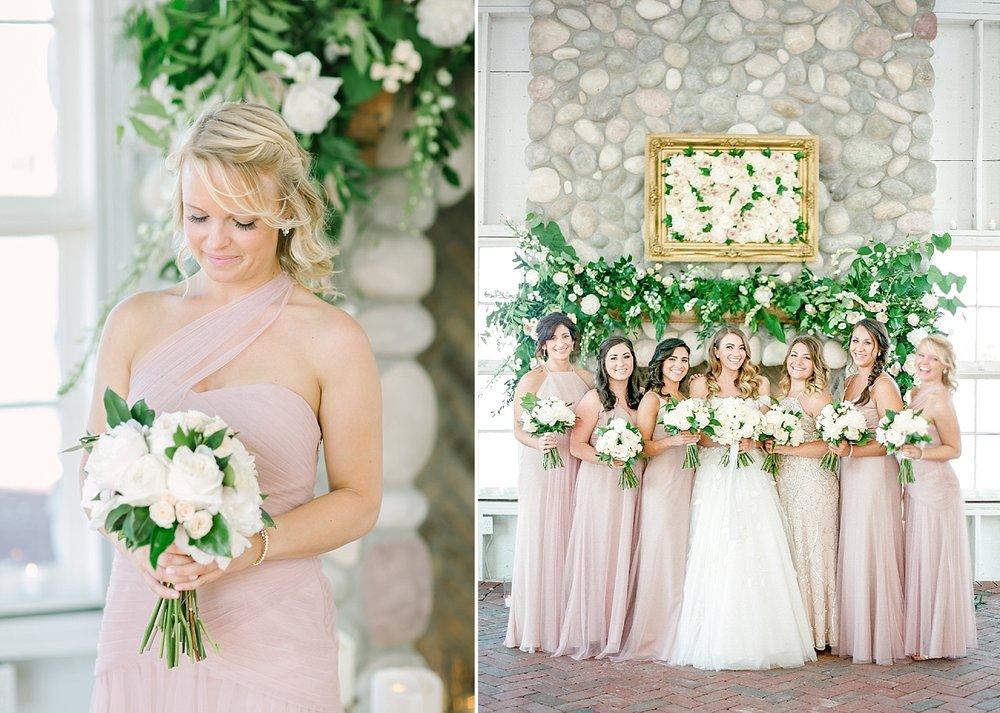 mallard _island_LBI_NJ_wedding_photos_0031.jpg