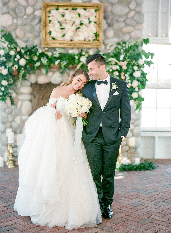 mallard _island_LBI_NJ_wedding_photos_0033.jpg
