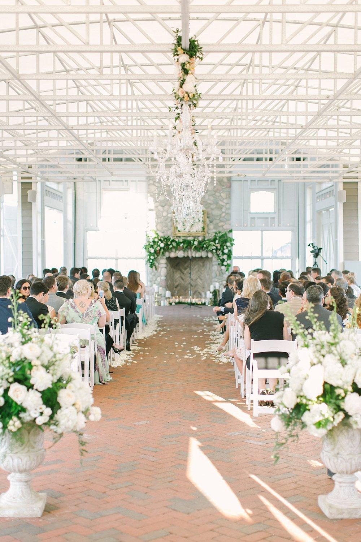 mallard _island_LBI_NJ_wedding_photos_0037.jpg