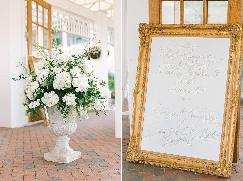mallard _island_LBI_NJ_wedding_photos_0038.jpg
