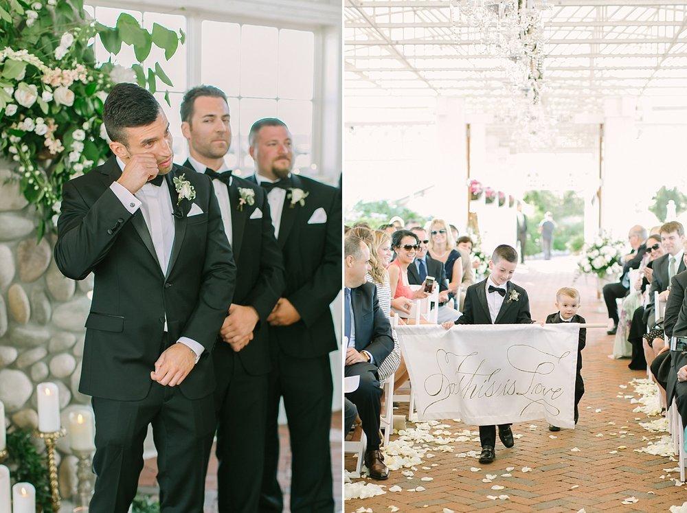 mallard _island_LBI_NJ_wedding_photos_0039.jpg