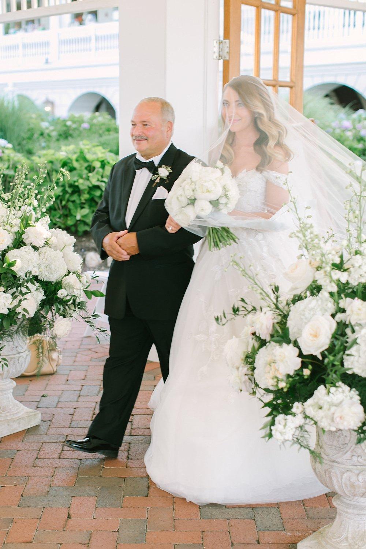 mallard _island_LBI_NJ_wedding_photos_0040.jpg