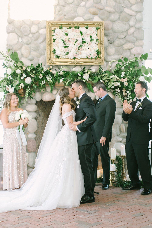 mallard _island_LBI_NJ_wedding_photos_0041.jpg