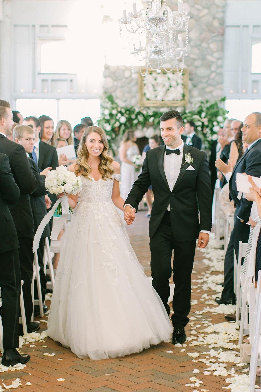 mallard _island_LBI_NJ_wedding_photos_0042.jpg
