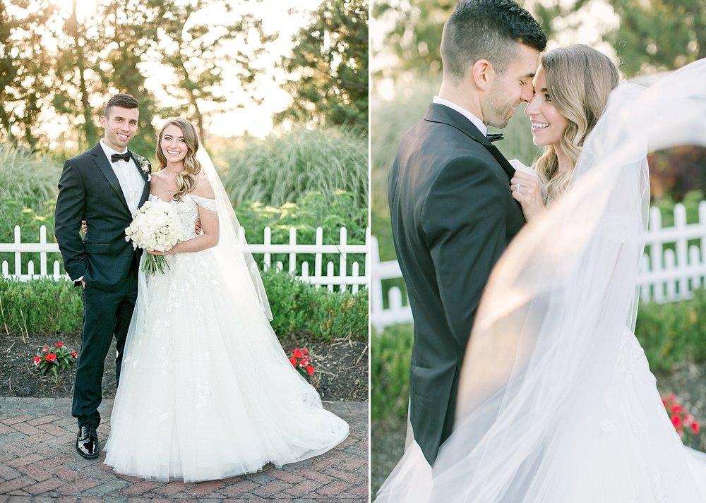 mallard _island_LBI_NJ_wedding_photos_0045.jpg