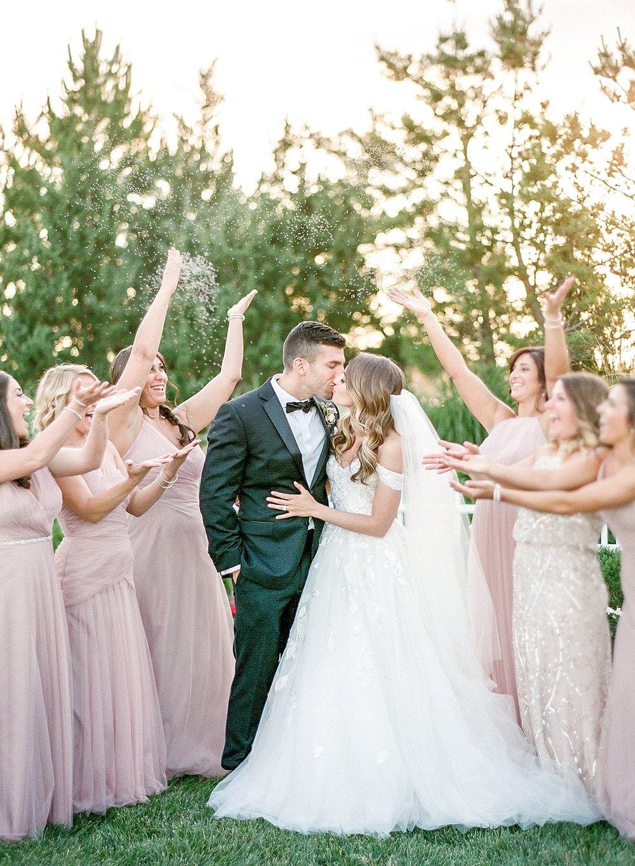 mallard _island_LBI_NJ_wedding_photos_0048.jpg