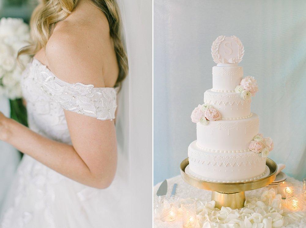 mallard _island_LBI_NJ_wedding_photos_0051.jpg