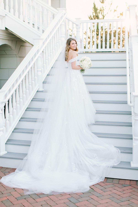 mallard _island_LBI_NJ_wedding_photos_0050.jpg