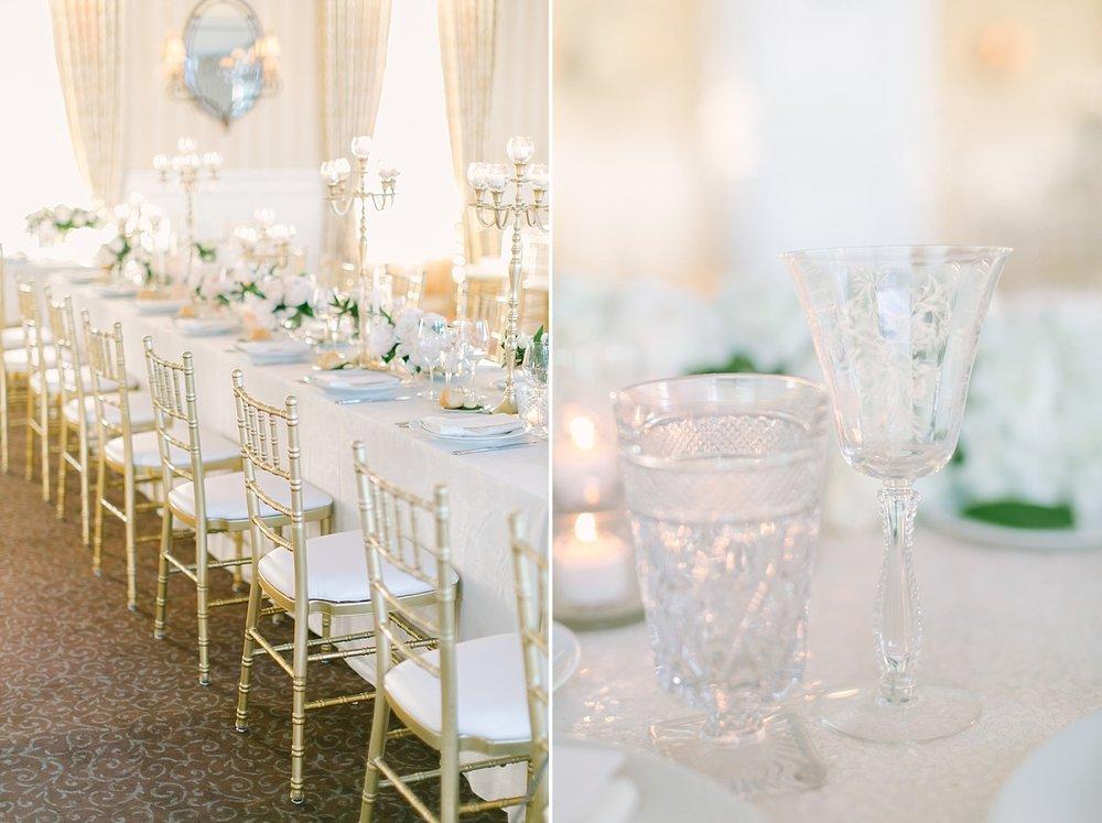 mallard _island_LBI_NJ_wedding_photos_0053.jpg