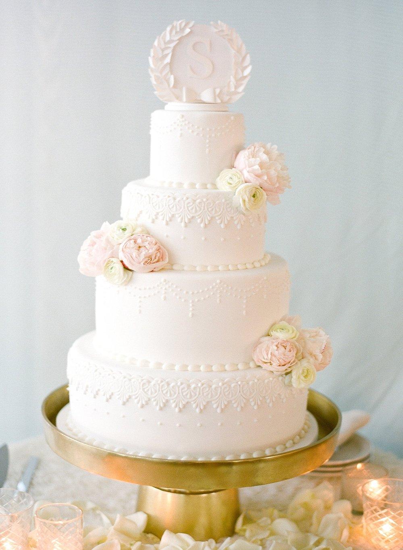 mallard _island_LBI_NJ_wedding_photos_0052.jpg