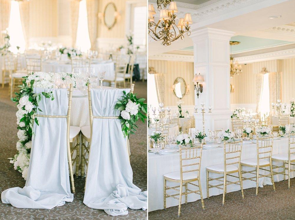mallard _island_LBI_NJ_wedding_photos_0054.jpg