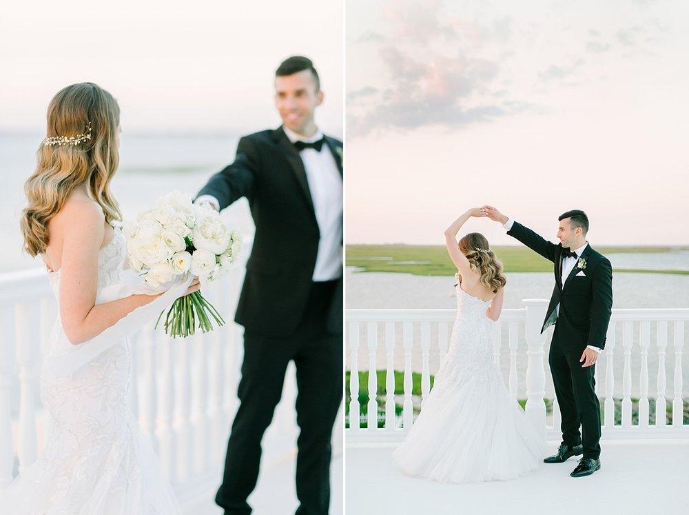 mallard _island_LBI_NJ_wedding_photos_0056.jpg