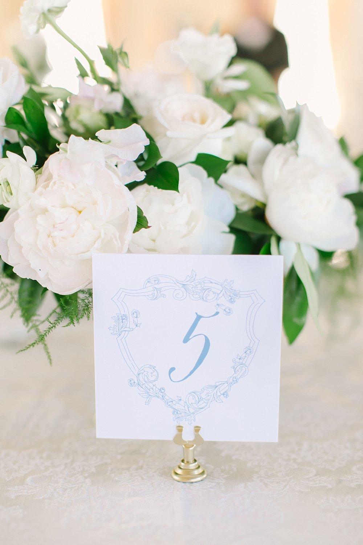 mallard _island_LBI_NJ_wedding_photos_0055.jpg
