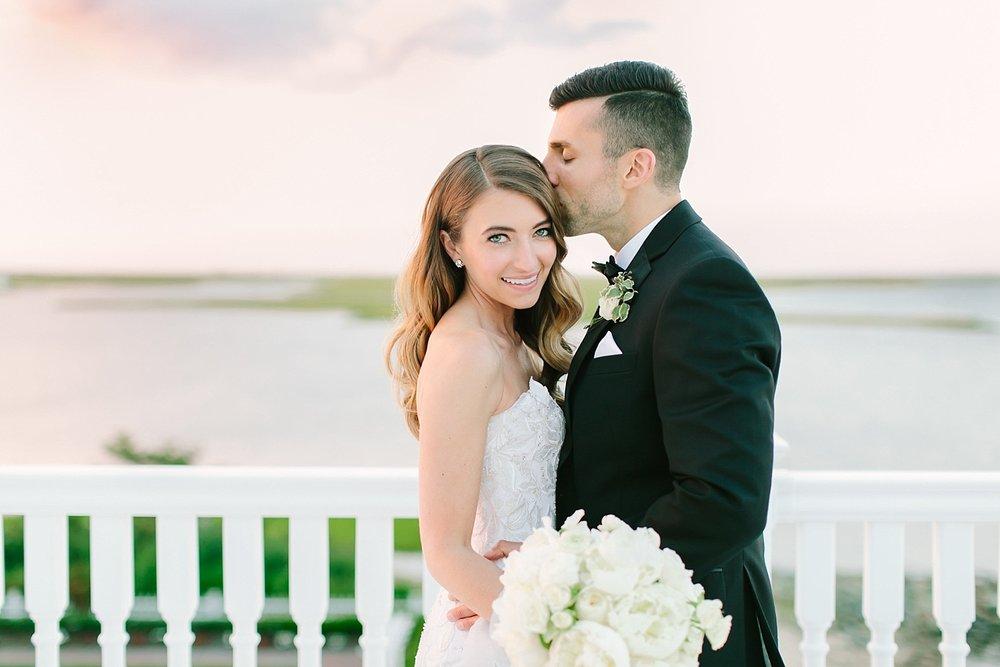 mallard _island_LBI_NJ_wedding_photos_0057.jpg