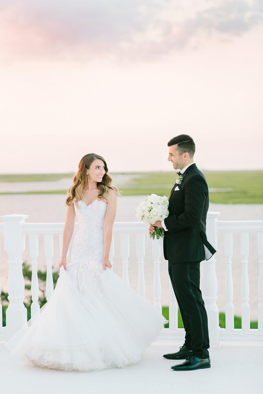 mallard _island_LBI_NJ_wedding_photos_0058.jpg