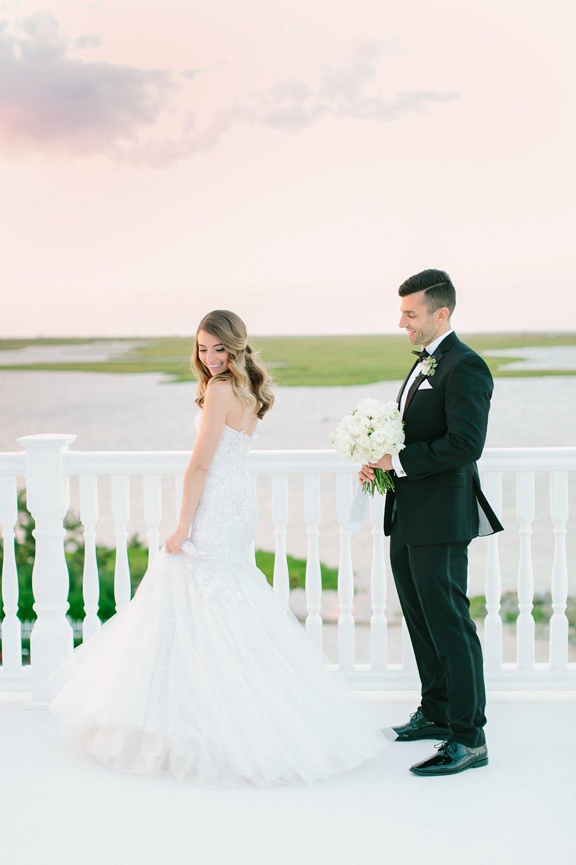 mallard _island_LBI_NJ_wedding_photos_0059.jpg