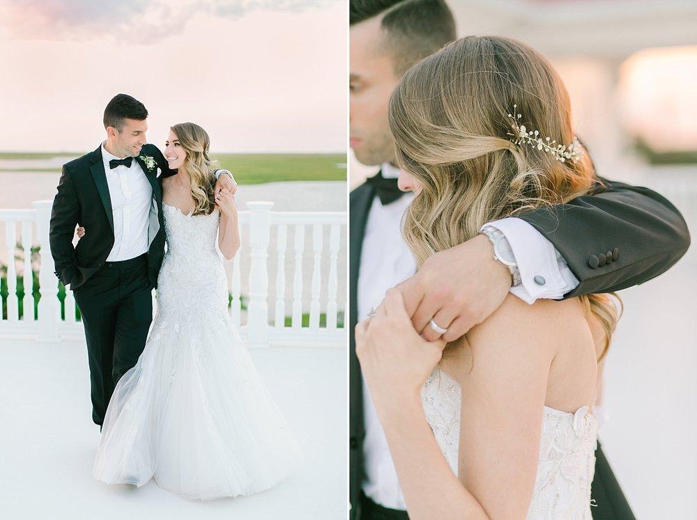 mallard _island_LBI_NJ_wedding_photos_0060.jpg