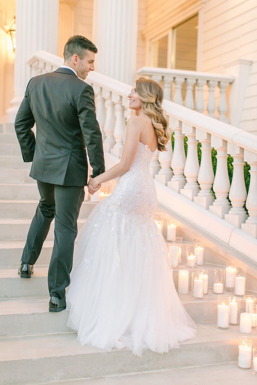 mallard _island_LBI_NJ_wedding_photos_0063.jpg