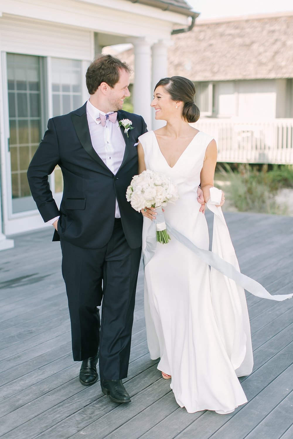 mantoloking_yacht_club_new_jersey_wedding_photos_0017.jpg