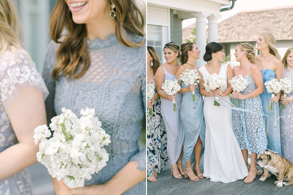 mantoloking_yacht_club_new_jersey_wedding_photos_0022.jpg