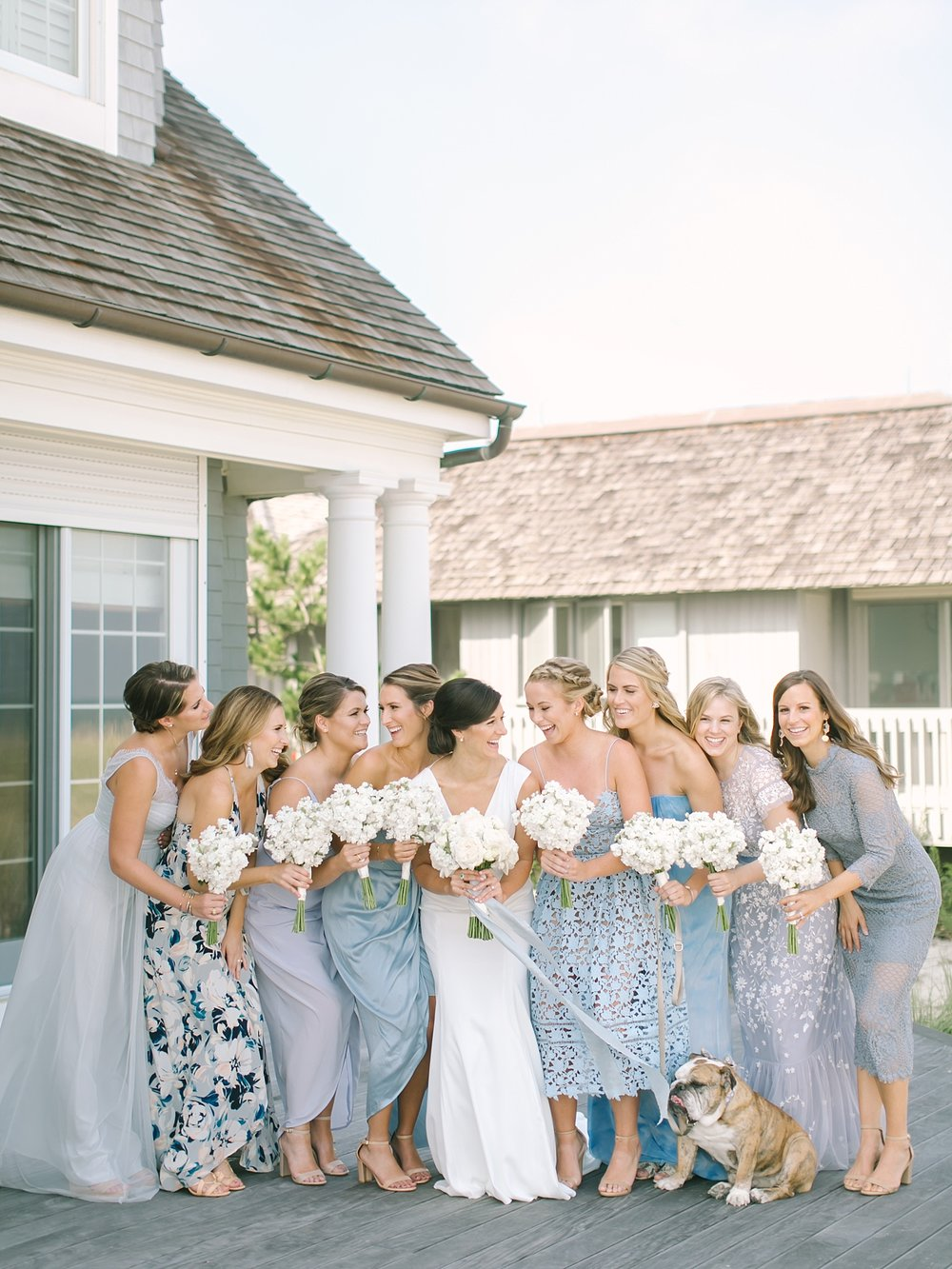 mantoloking_yacht_club_new_jersey_wedding_photos_0023.jpg