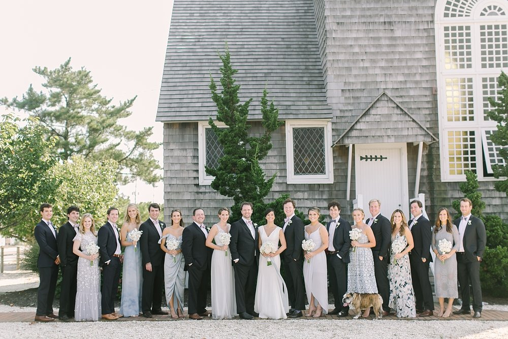 mantoloking_yacht_club_new_jersey_wedding_photos_0027.jpg