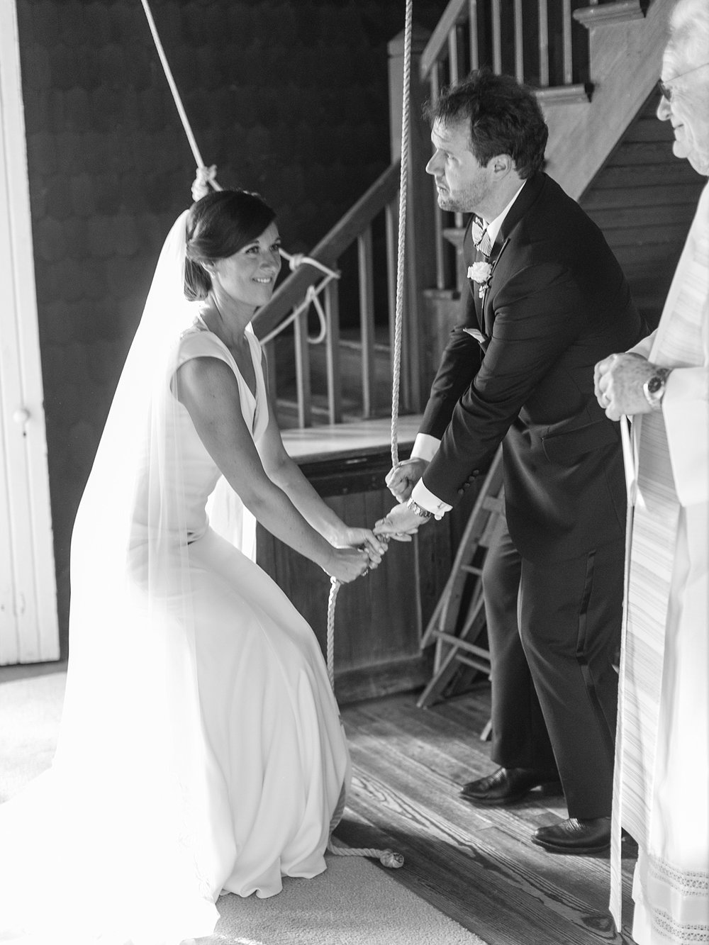 mantoloking_yacht_club_new_jersey_wedding_photos_0034.jpg