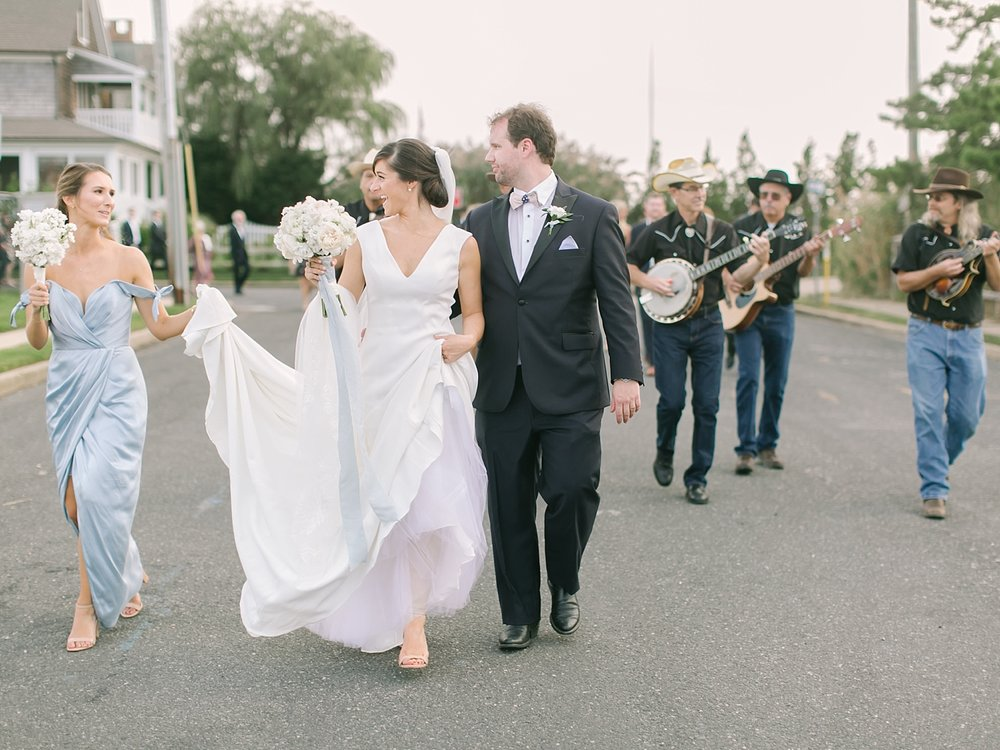 mantoloking_yacht_club_new_jersey_wedding_photos_0040.jpg