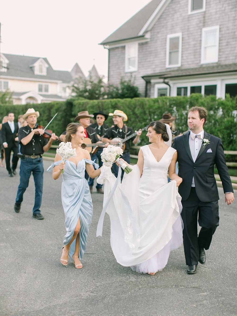 mantoloking_yacht_club_new_jersey_wedding_photos_0039.jpg