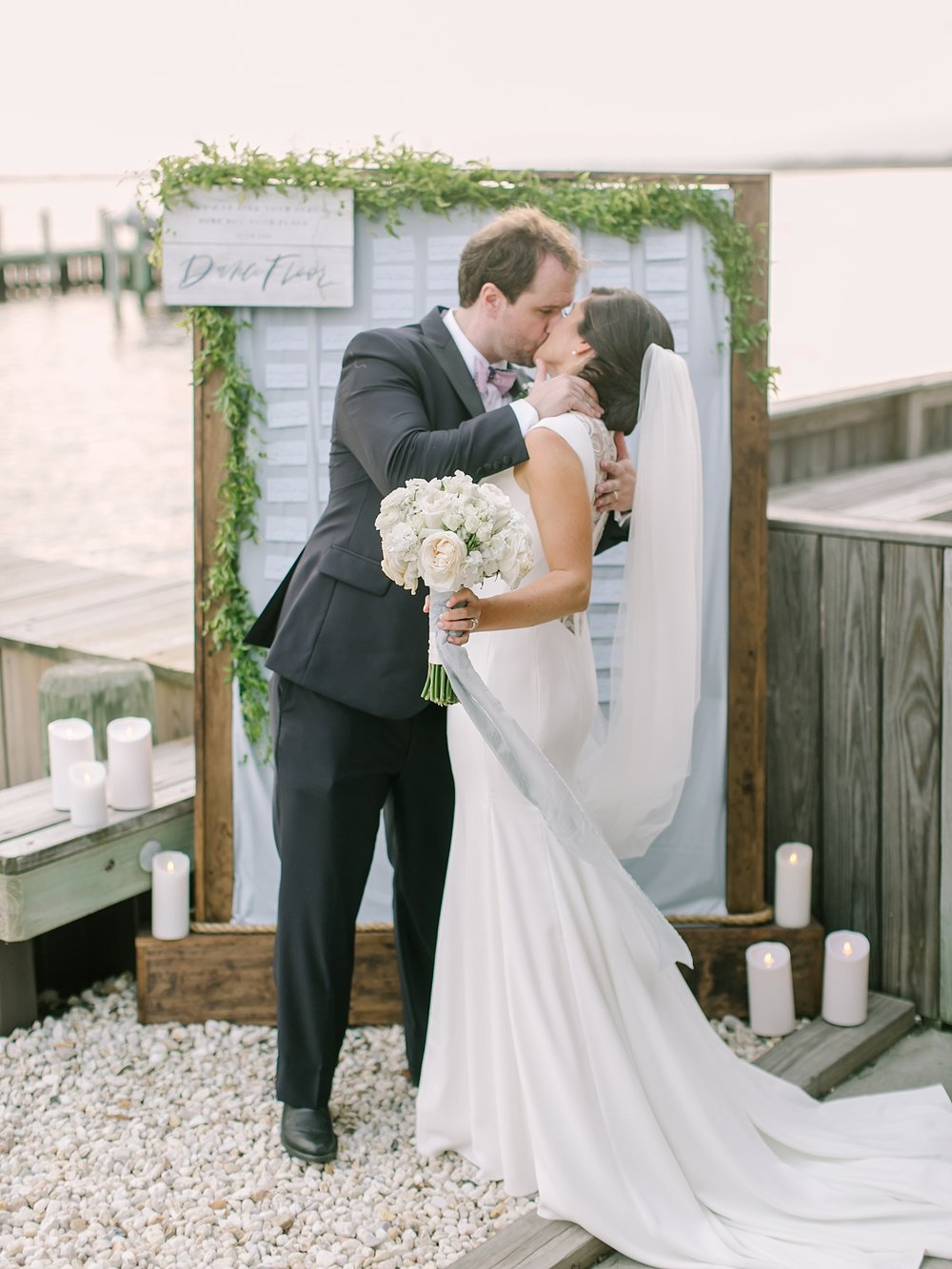 mantoloking_yacht_club_new_jersey_wedding_photos_0042.jpg