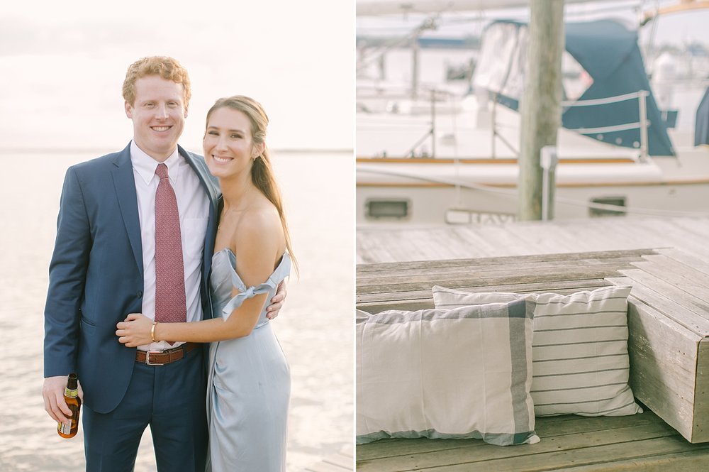 mantoloking_yacht_club_new_jersey_wedding_photos_0043.jpg