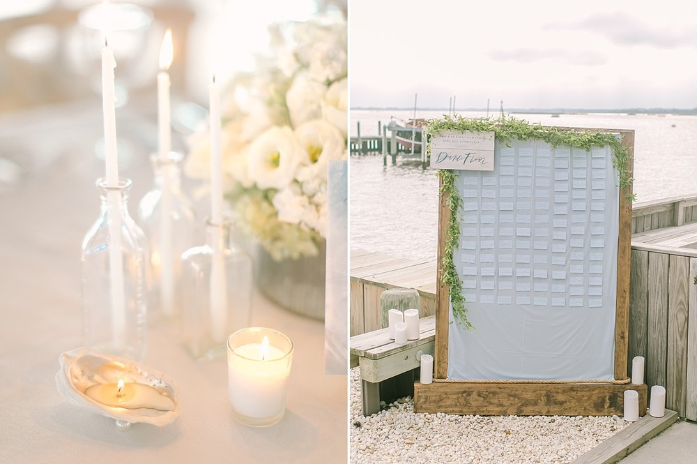 mantoloking_yacht_club_new_jersey_wedding_photos_0044.jpg