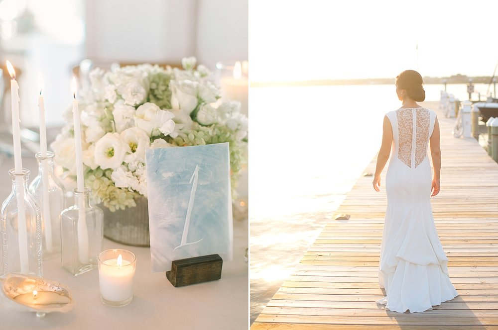mantoloking_yacht_club_new_jersey_wedding_photos_0048.jpg