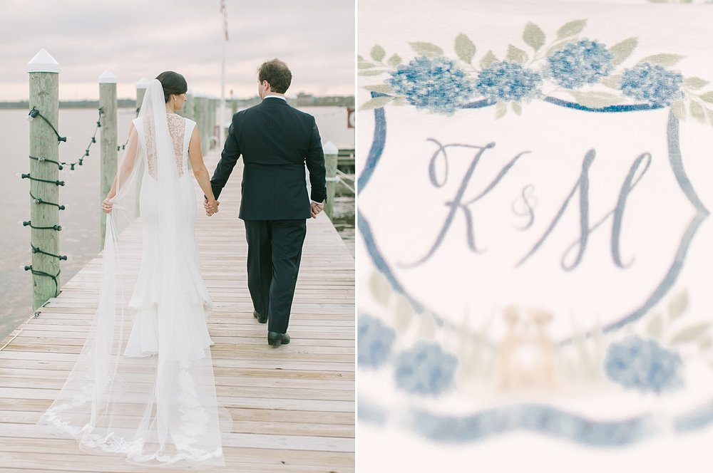 mantoloking_yacht_club_new_jersey_wedding_photos_0052.jpg
