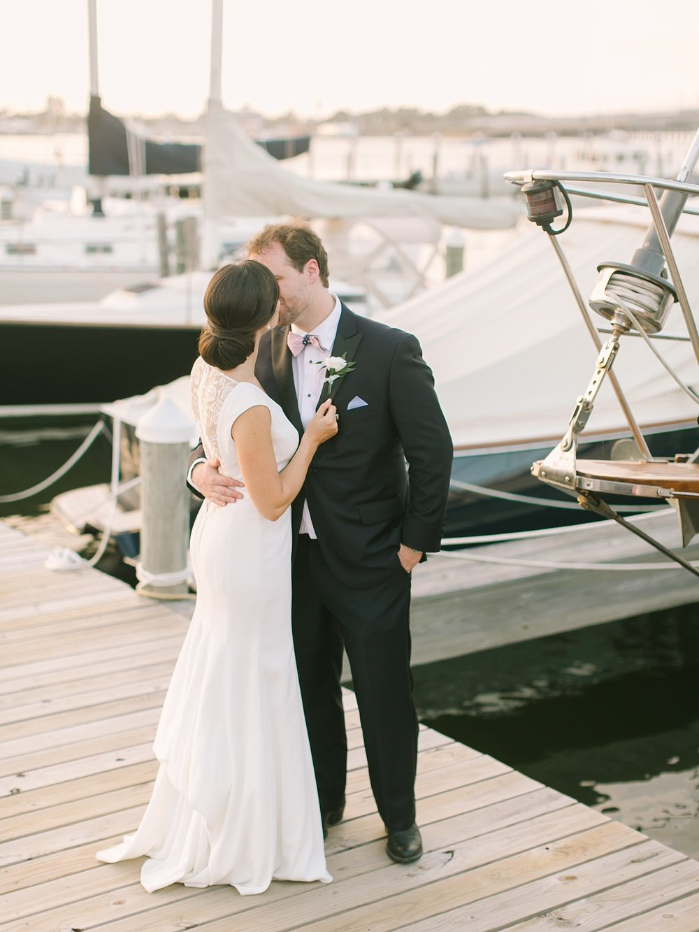 mantoloking_yacht_club_new_jersey_wedding_photos_0051.jpg