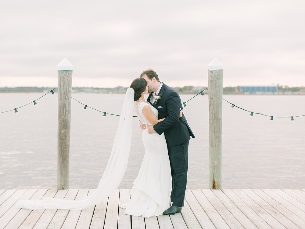 mantoloking_yacht_club_new_jersey_wedding_photos_0053.jpg