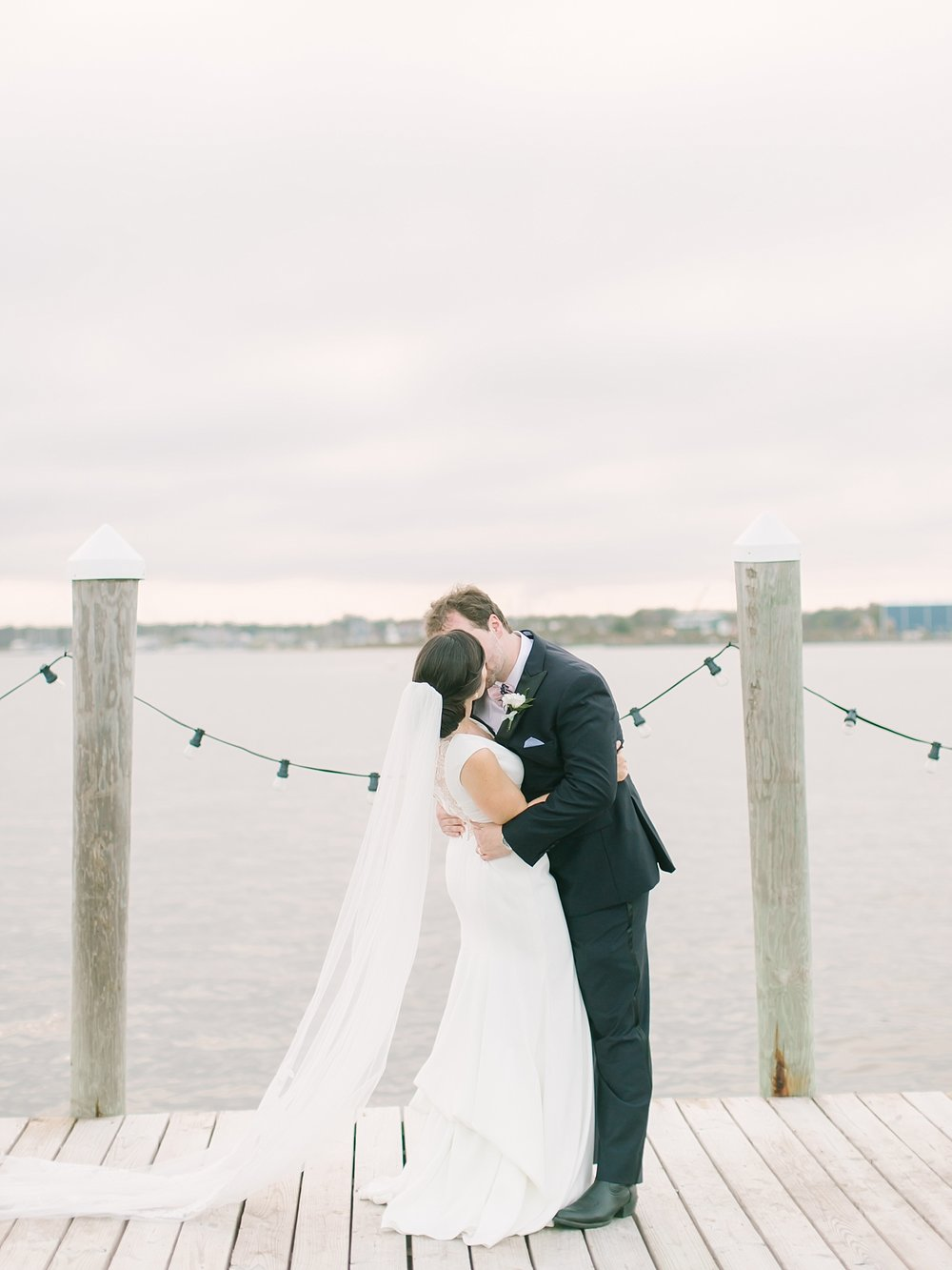 mantoloking_yacht_club_new_jersey_wedding_photos_0054.jpg